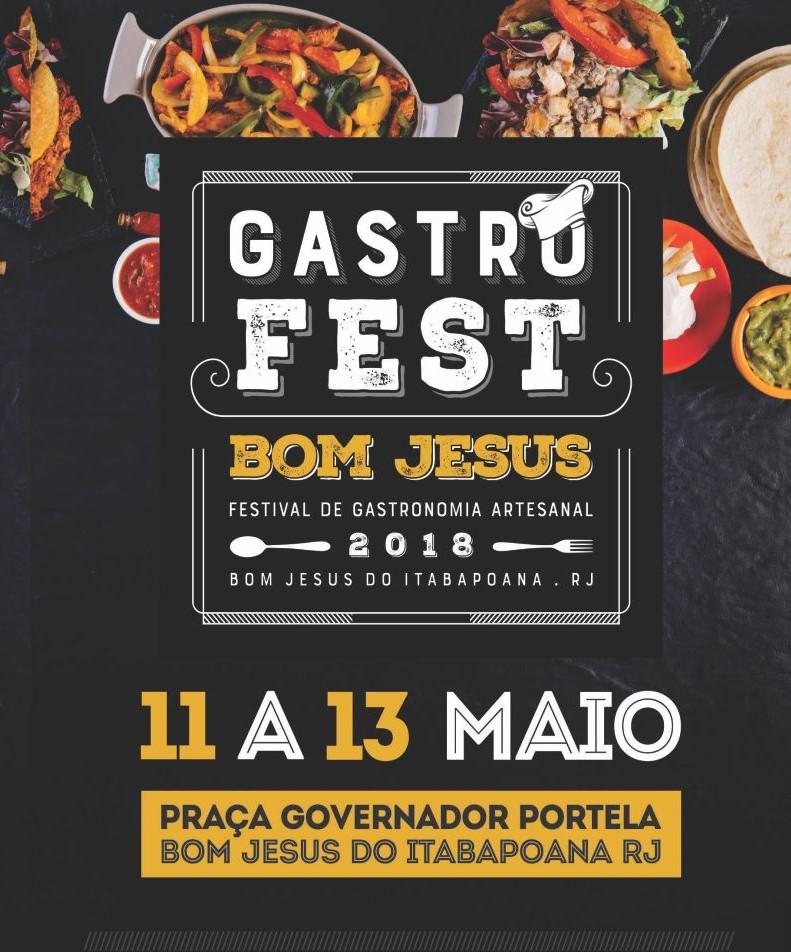 Resultado de imagem para bom jesus do itabapoana praça governador portela