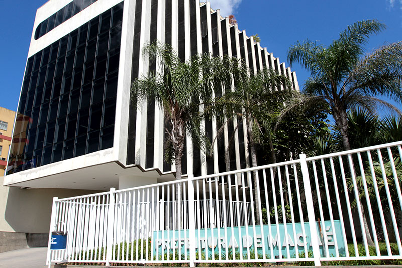 MP obtém a suspensão de processo seletivo para Prefeitura de Macaé