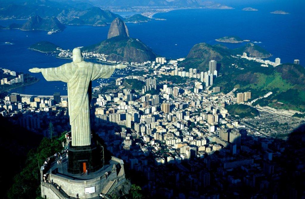 Publicidades sexistas serão multadas no Rio de janeiro
