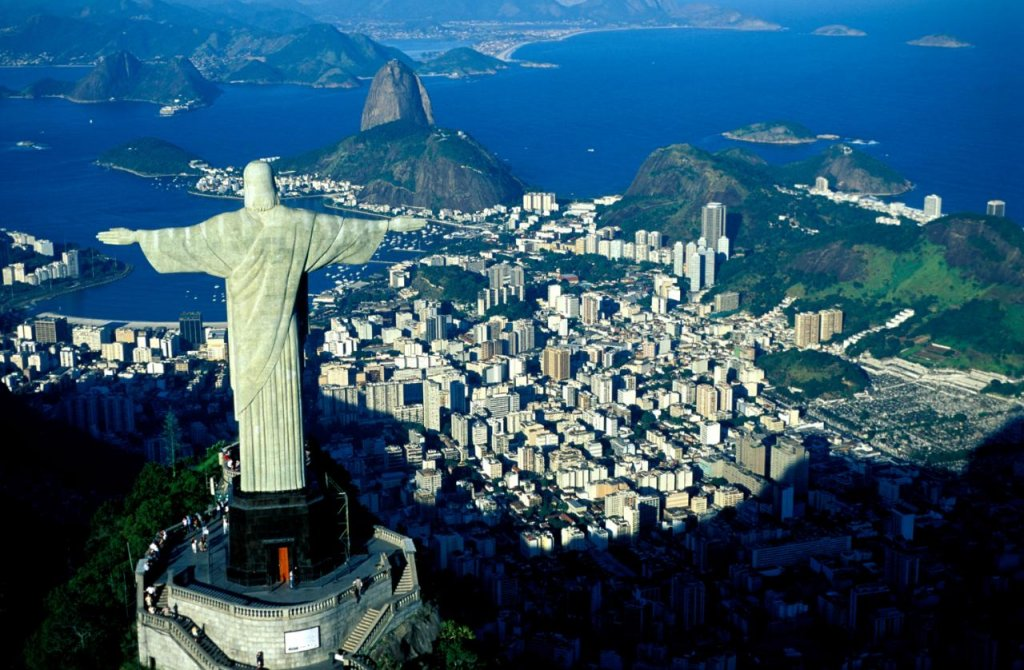 Rio vai multar publicidade que estimule violência sexual ou racial