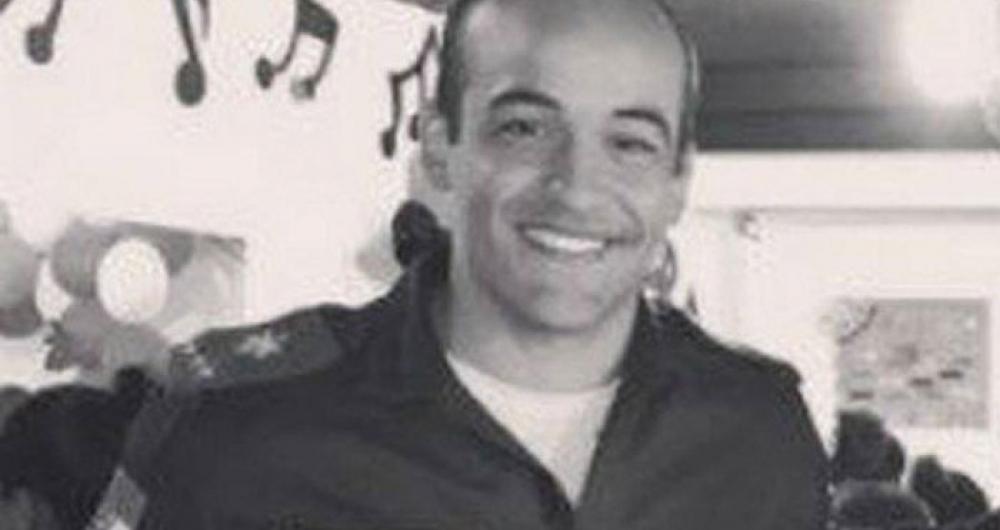 Subcomandante da UPP Vila Kennedy é assassinado na Zona Oeste