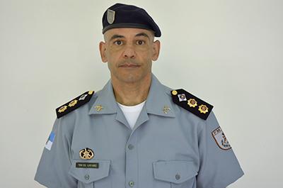 Polícias Civil e Militar ganham novos comandantes