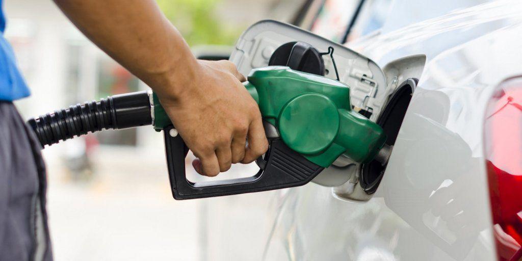 Resultado de imagem para Preço médio da gasolina nas refinarias sobe 0,78% nesta quinta-feira
