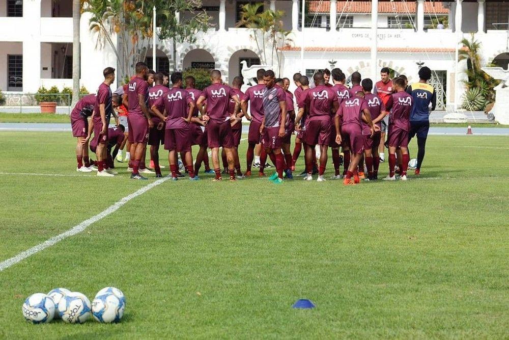 Foto: Globo Esporte