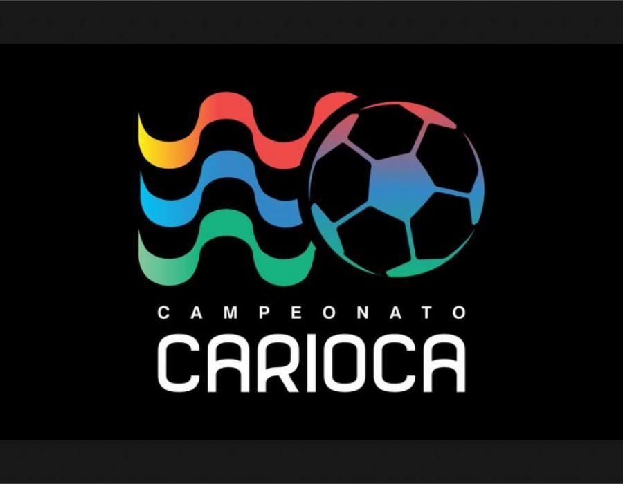 Resultado de imagem para Carioca B1